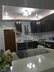 Baan Dusit Pattaya Park - Дом 9283 - 5.750.000 бат