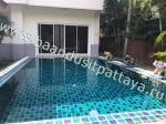 Baan Dusit Pattaya Park - Дом 9284 - 6.150.000 бат