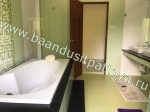 Паттайя, Дом - 171 м²; Цена продажи - 6.150.000 бат; Baan Dusit Pattaya Park - Русский поселок 3
