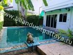 Baan Dusit Pattaya Park - 6.250.000 бат