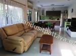 Baan Dusit Pattaya Park - Дом 9285 - 5.250.000 бат