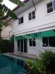 Паттайя, Дом - 171 м²; Цена продажи - 5.250.000 бат; Baan Dusit Pattaya Park - Русский поселок 3