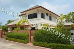 Baan Dusit Pattaya Park - 3.850.000 бат