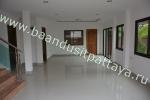 Baan Dusit Pattaya Park - Дом 9711 - 3.850.000 бат