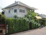 Baan Dusit Pattaya Park - 4.750.000 бат