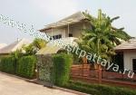 Baan Dusit Pattaya Park - Дом 9721 - 4.750.000 бат