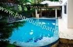 Паттайя, Дом - 177 м²; Цена продажи - 4.750.000 бат; Baan Dusit Pattaya Park - Русский поселок 3