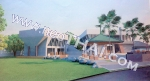 Baan Dusit Pattaya Phase 5 - Русский поселок 3