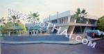 Baan Dusit Pattaya Phase 5 - Русский поселок 4