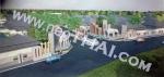 Baan Dusit Pattaya Phase 5 - Русский поселок 5