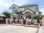Baan Dusit Pattaya Phase 5 - Русский поселок 8
