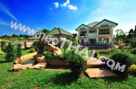 Baan Dusit Pattaya View - Русский поселок 4 7