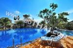 Baan Dusit Pattaya View - Русский поселок 4 8