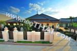 Baan Dusit Pattaya View - Русский поселок 4 9