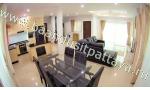 Baan Dusit Pattaya View - 8.950.000 бат