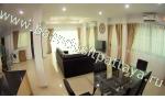 Baan Dusit Pattaya View - Дом 9287 - 8.950.000 бат