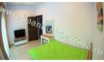 Паттайя, Дом - 226 м²; Цена продажи - 8.950.000 бат; Baan Dusit Pattaya View - Русский поселок 4