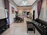 Baan Dusit Pattaya View - Дом 9538 - 3.800.000 бат