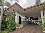 Паттайя, Дом - 106 м²; Цена продажи - 3.800.000 бат; Baan Dusit Pattaya View - Русский поселок 4