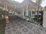 Baan Dusit Pattaya View - 3.600.000 бат