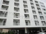 06 июля 2011 BM Gold Condominium - свежие фото состояния проекта