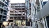 27 мая 2014 Centara Avenue Residence Suites - фото со стройки