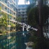 31 марта 2016 Centara Avenue Residence and Suites