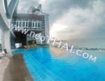 Centric Sea Pattaya 3