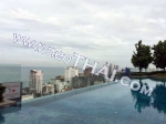 Centric Sea Pattaya 7