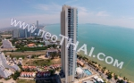 Квартира Cetus Beachfront Condominium - 5.880.000 бат