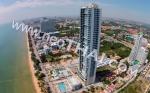 Cetus Beachfront Condominium Паттайя 2