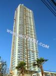 Cetus Beachfront Condominium Паттайя 5