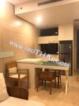 Cetus Beachfront Condominium - Квартира 8205 - 5.400.000 бат