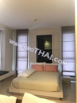 Паттайя, Квартира - 39 м²; Цена продажи - 5.400.000 бат; Cetus Beachfront Condominium