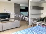 Паттайя, Квартира - 86 м²; Цена продажи - 9.900.000 бат; Cetus Beachfront Condominium