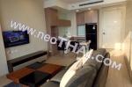 Cetus Beachfront Condominium - Квартира 8258 - 6.990.000 бат