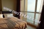 Паттайя, Квартира - 55 м²; Цена продажи - 6.990.000 бат; Cetus Beachfront Condominium