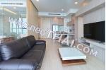 Cetus Beachfront Condominium - Квартира 8261 - 6.970.000 бат