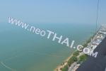 Паттайя, Квартира - 55 м²; Цена продажи - 6.970.000 бат; Cetus Beachfront Condominium