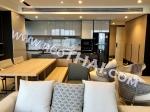 Cetus Beachfront Condominium - Квартира 8461 - 25.000.000 бат