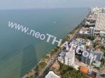 Cetus Beachfront Condominium - Квартира 9825 - 8.000.000 бат