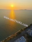 Паттайя, Квартира - 40 м²; Цена продажи - 8.000.000 бат; Cetus Beachfront Condominium