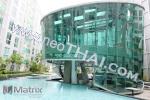 City Center Residence Паттайя 5