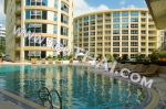 City Garden Pattaya 4