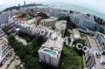 City Garden Pattaya 8