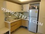 09 октября 2012 ГОРЯЧЕЕ ПРЕДЛОЖЕНИЕ! Трёхкомнатная квартира в центре города по низкой цене в проекте City Garden Pattaya