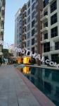 City Garden Pratumnak Паттайя 5