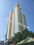 City Garden Tower Паттайя 11