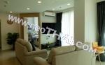 City Garden Tower - Квартира 9109 - 6.400.000 бат