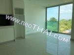 Паттайя, Квартира - 45 м²; Цена продажи - 2.130.000 бат; Club Royal Condo